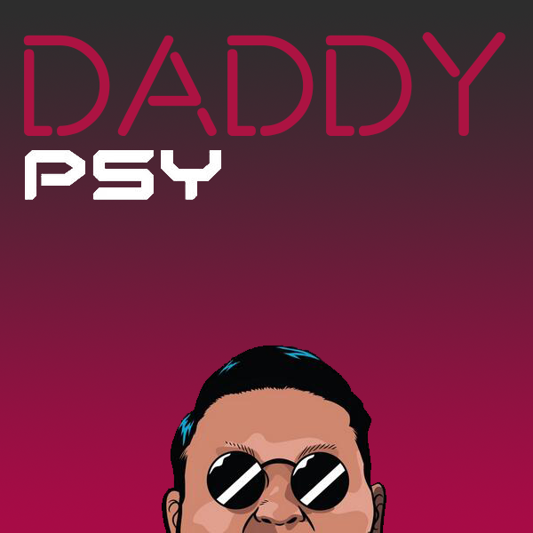 PSY feat. CL – Daddy (Video)