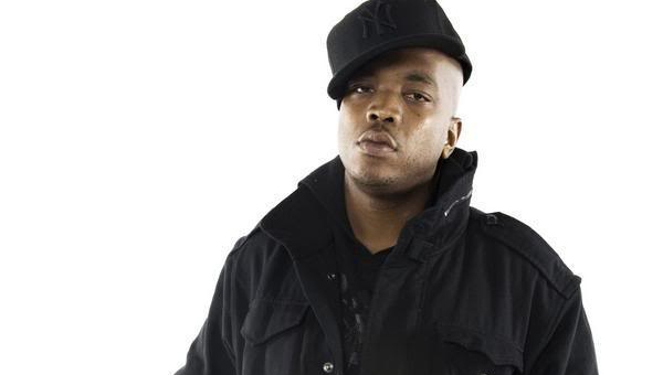 Styles P feat. Lil Fame – The Professionals (Video)