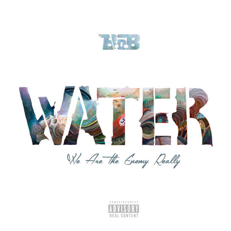 BoB_Water-front-large