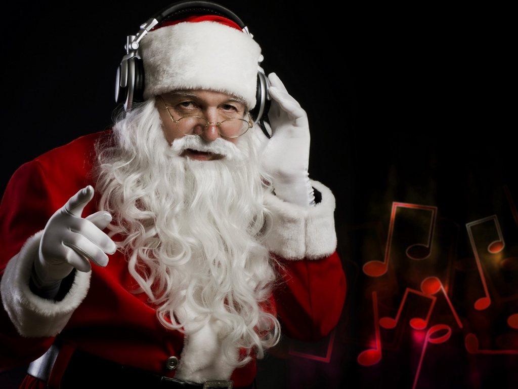 Χρόνια Πολλά και Ευτυχισμένα Χριστούγεννα σε Όλους !