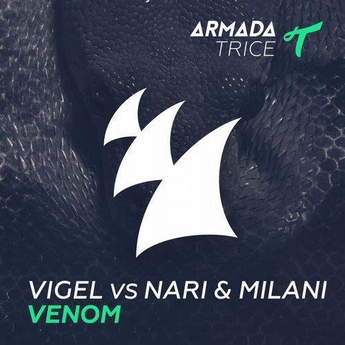 Vigel vs Nari & Milani – Venom