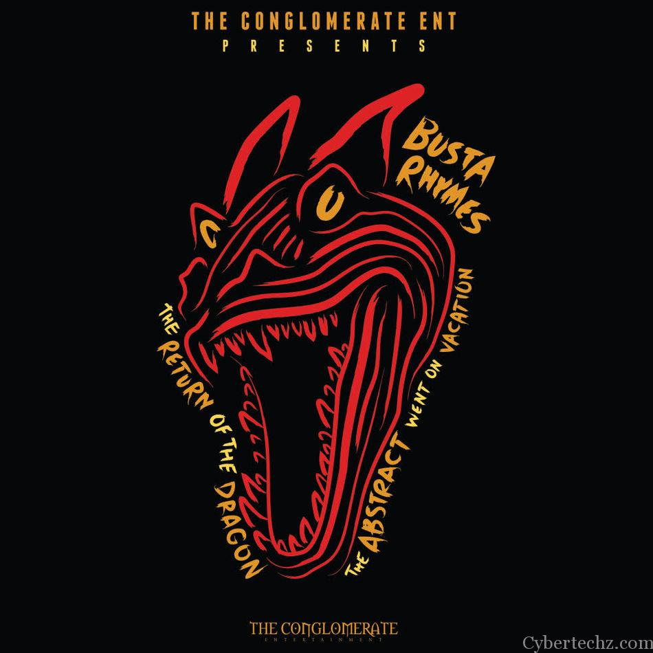 busta rhymes mixtape