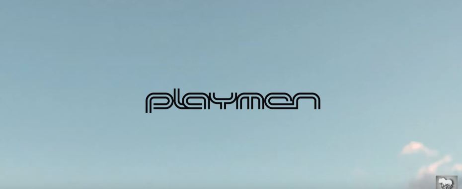 Playmen – Stand By Me Now