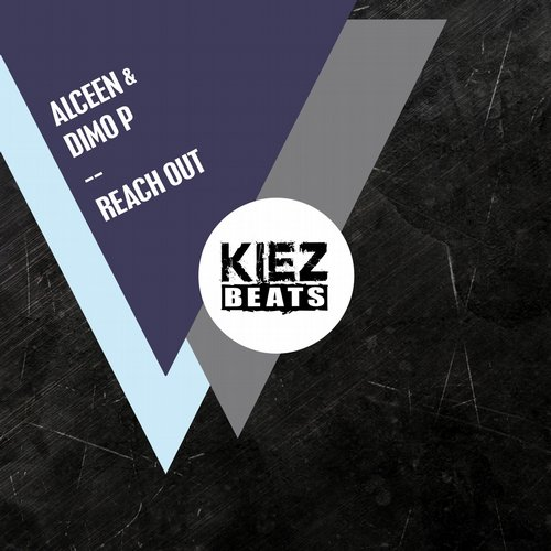 Alceen, Dimo P – Reach Out