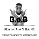 B.o.B radio