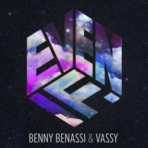 Benny Benassi & Vassy – Even If