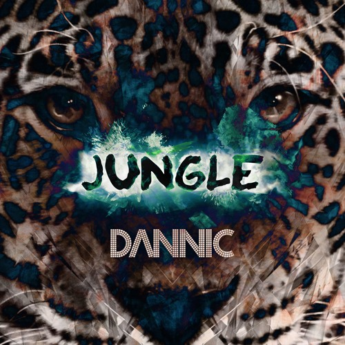 Dannic – Jungle (FD)