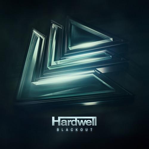 Hardwell - Blackout