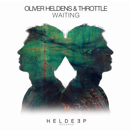Oliver Heldens & Throttle – Waiting