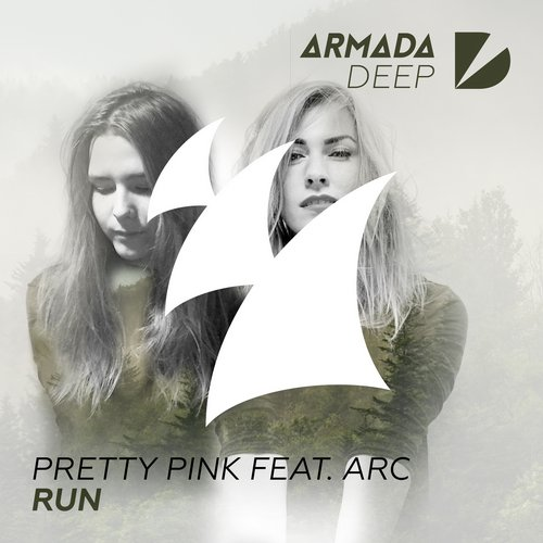 Pretty Pink feat. ARC - Run