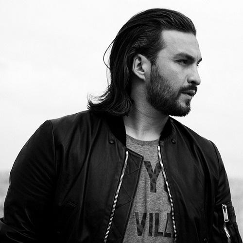 Mixtape: Steve Angello – Wild Youth Mini Mix