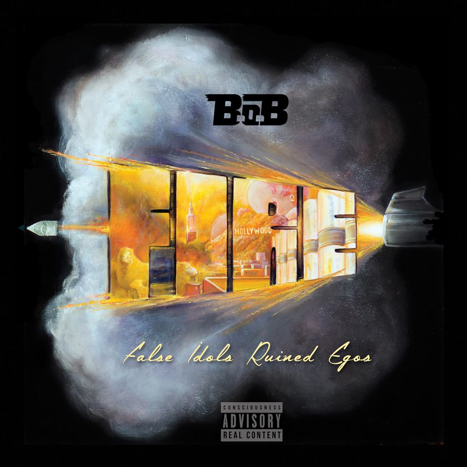 b.o.b fire
