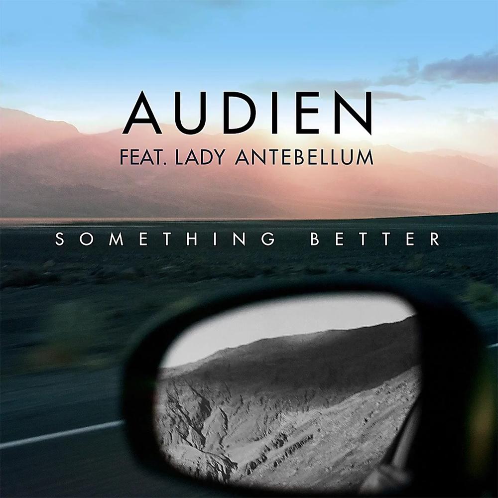 Audien-ladz-abdellum