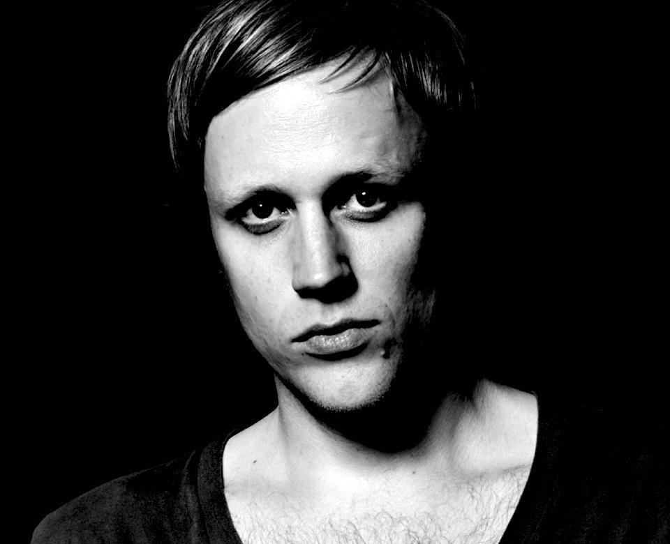 Jan_Blomqvist