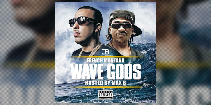 french-montana-wave-gods-slide