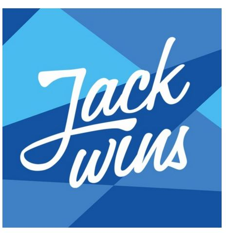 Jack Wins – Give It Up