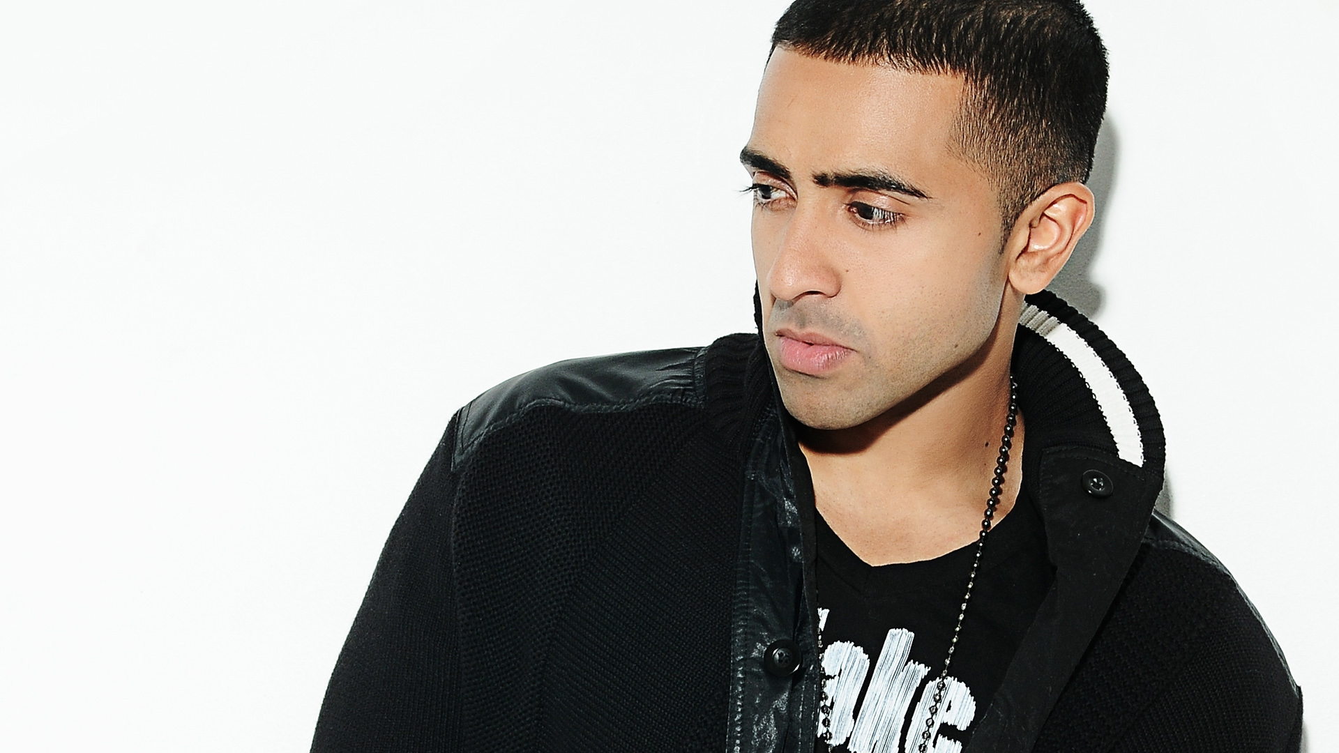 Jay Sean – Say Something