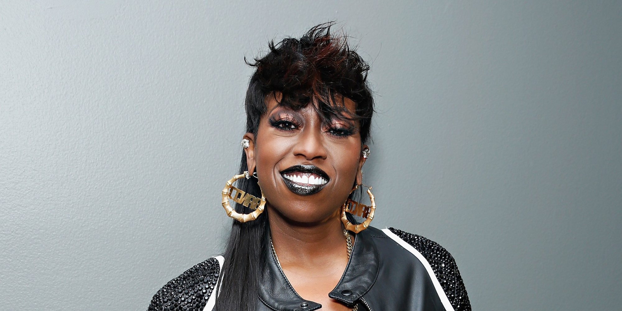 Missy Elliott – Cool Off (Video)