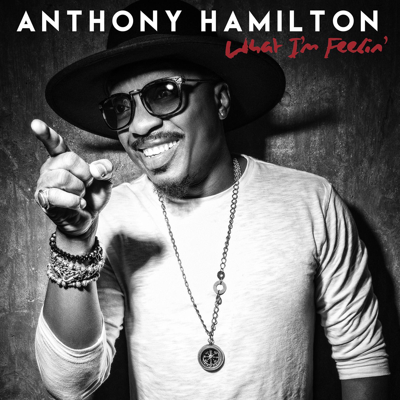 anthony hamilton what i'm feelin'