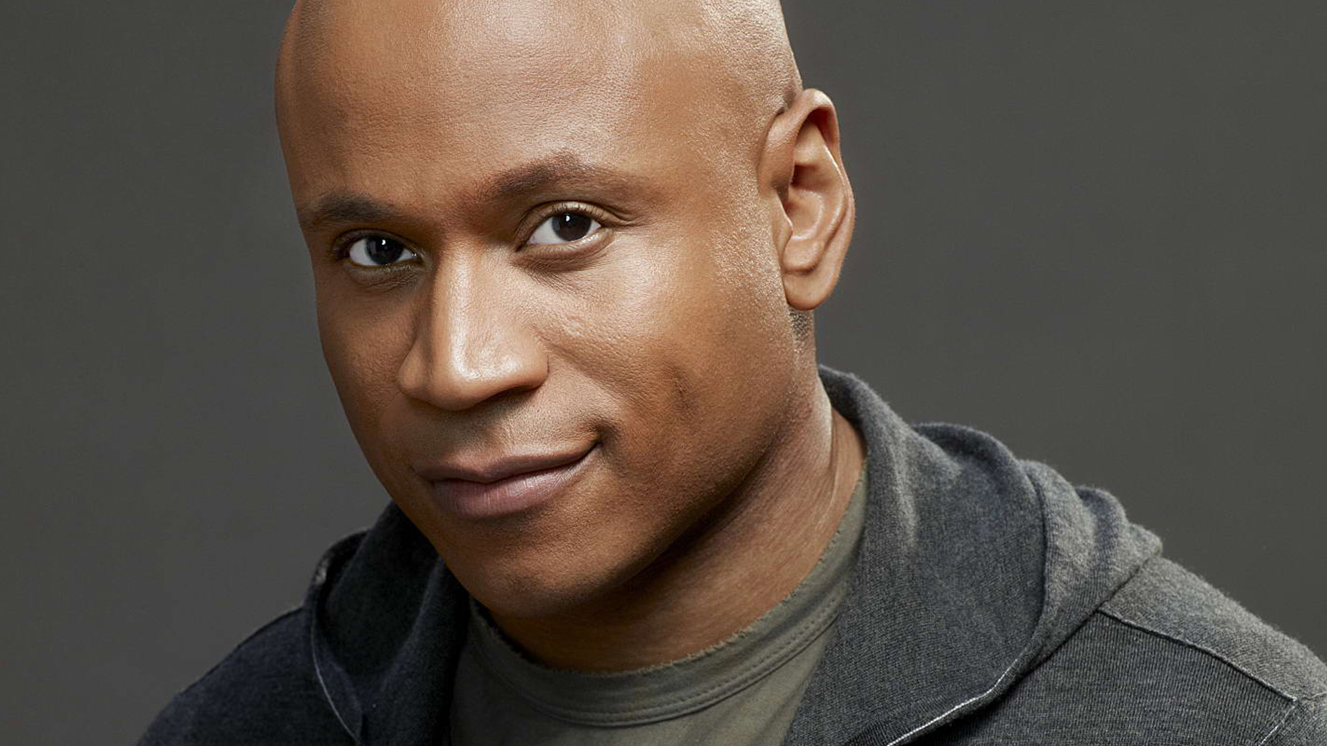 LL Cool J – The Pharmacy (Freestyle)