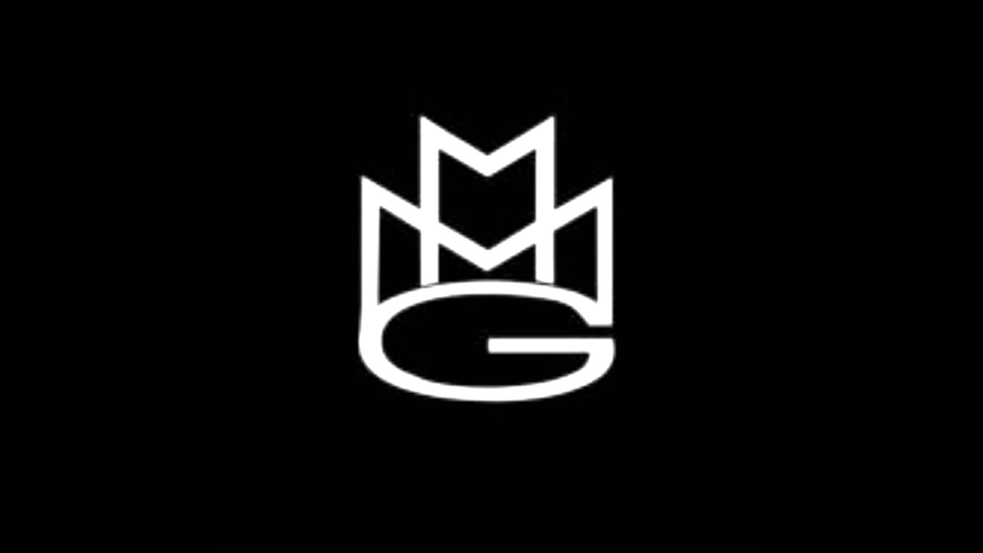 Mixtape: MMG -MMG Priorities Vol. 5 (FD)