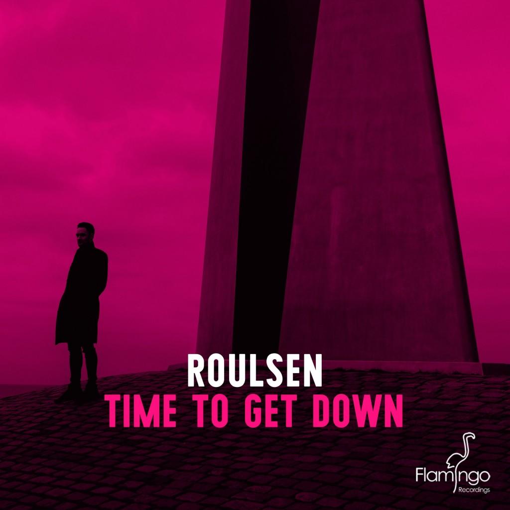 roulsen-cover