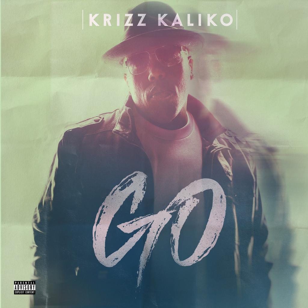 Cover_KrizzKaliko-1024x1024