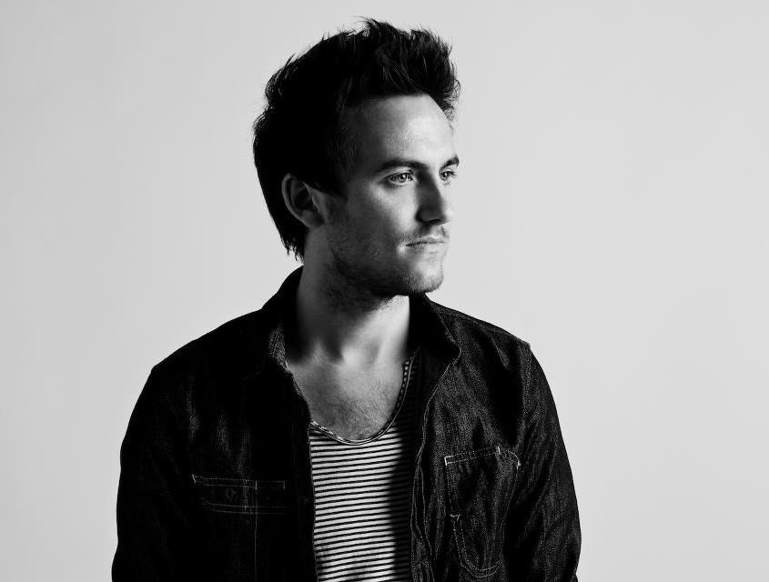 Matt-Nash-2015-845x640