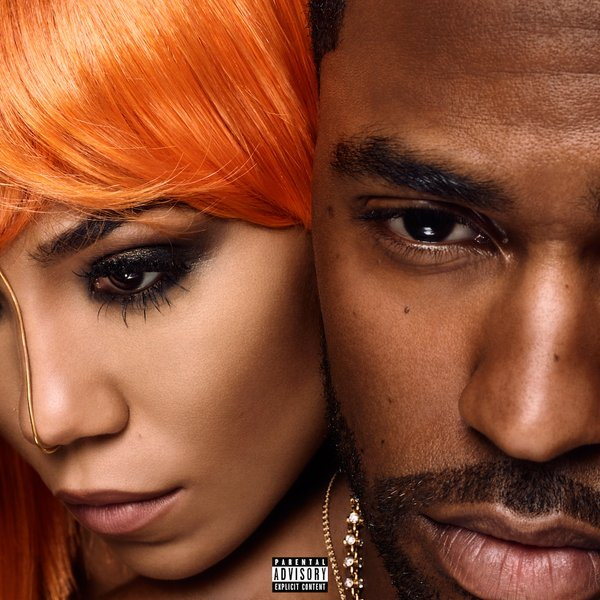 big-sean-jhene-aiko-twenty-88-cover-art