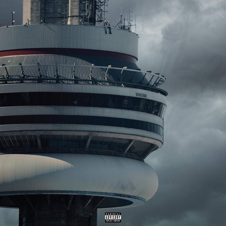 drake-views-album-763x763