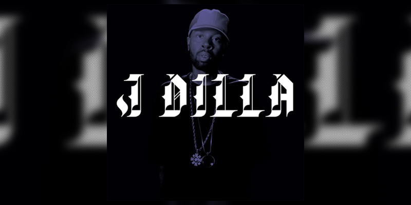 Mixtape: J Dilla – Back To The Crib