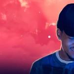 chance-the-rapper-chance-3jpg