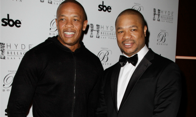 dr-dre-and-xzibit
