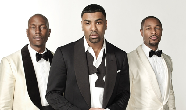 tank tyrese ginuwine tgt