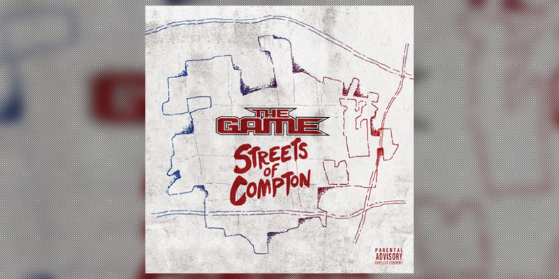 Stream: The Game – Streets Of Compton