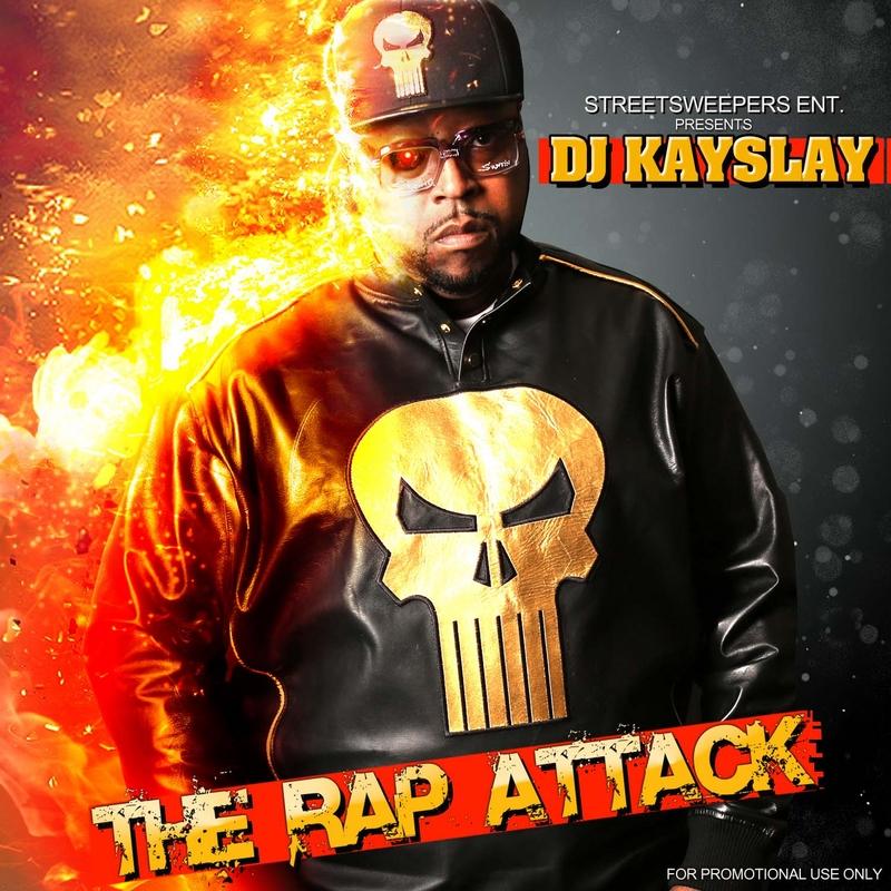 Dj_Kay_Slay_The_Rap_Attack-front-large