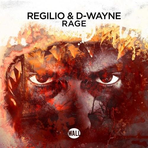 Regilio-D-Wayne-Rage