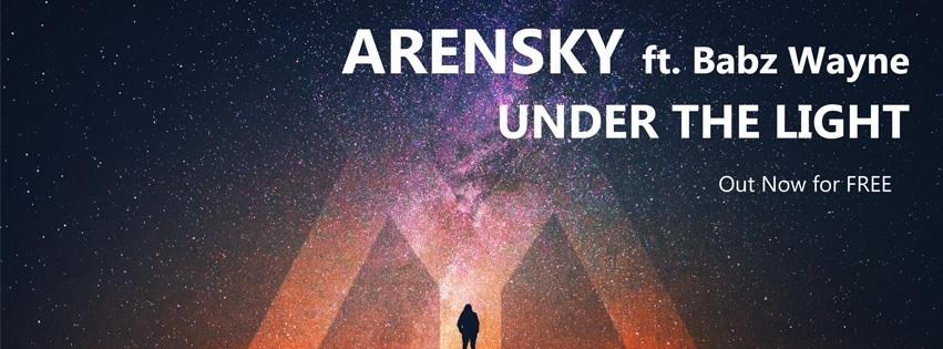 arensky-babz-wayne-thelight