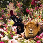 dj-khaled-major-key-763x759-640x637