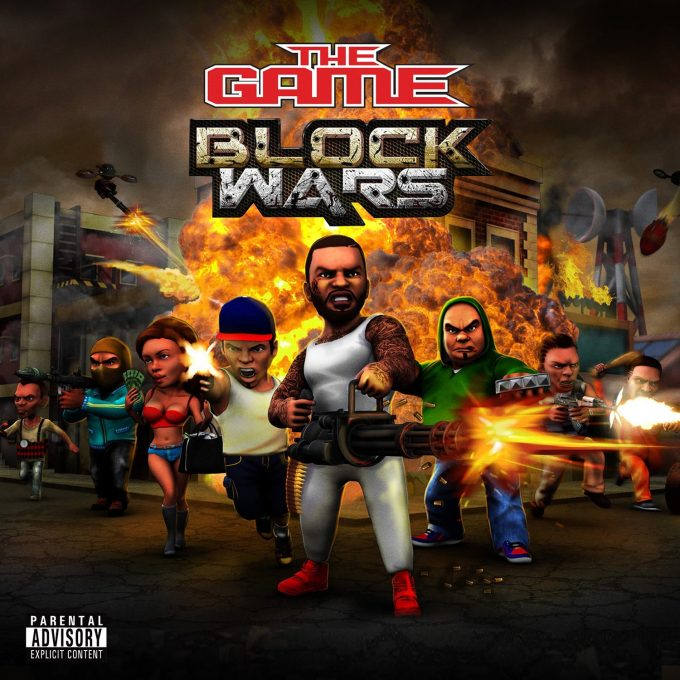 the-game-block-wars-680x680