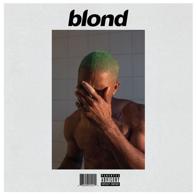 Frank-Ocean-blonde-album-cover