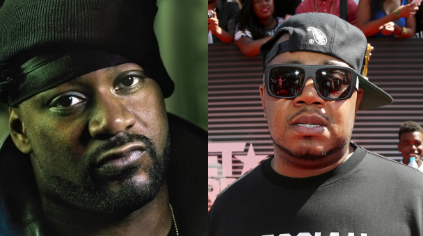 twista ghostface killah