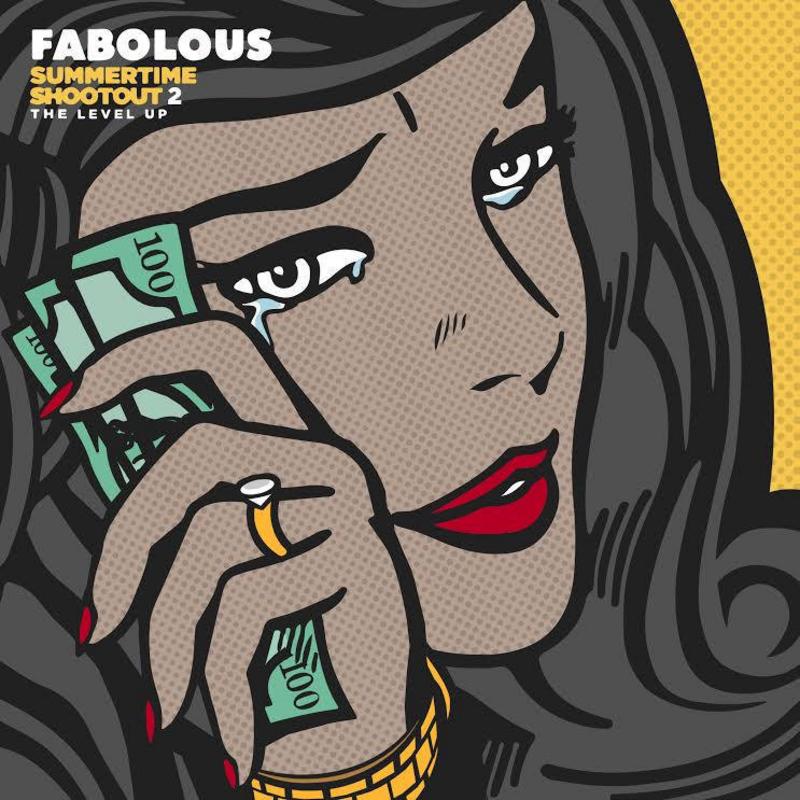 Fabolous_Summertime_Shootout_2-front-large