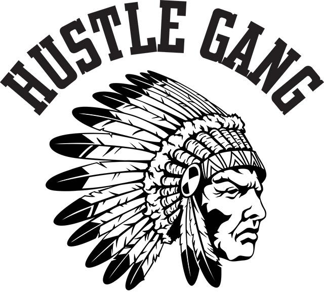 Mixtape: Hustle Gang – Hustle Gang Over Errrythang