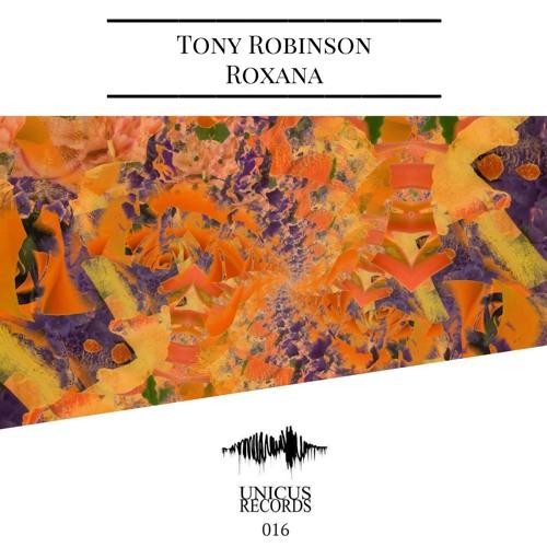 roxana-unicus-tony-robinson