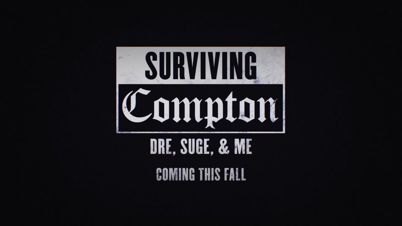 surviving compton