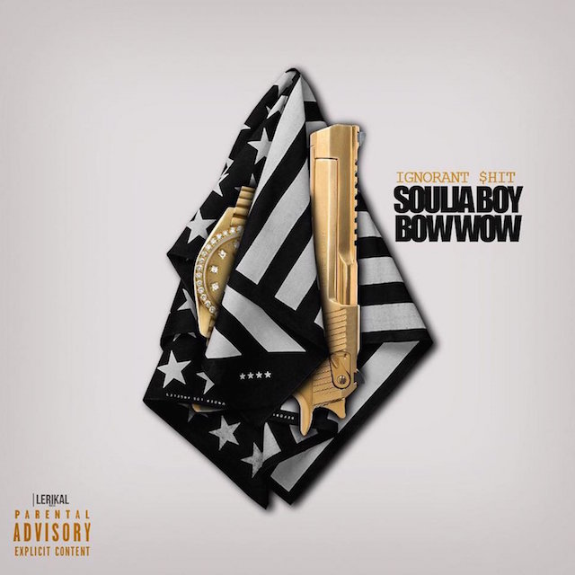 soulja-boy-bow-wow-ignorant-shit-album-cover-art