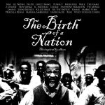 Various-Artists-The-Birth-of-a-Nation-The-Inspired-By-Album-iTunes