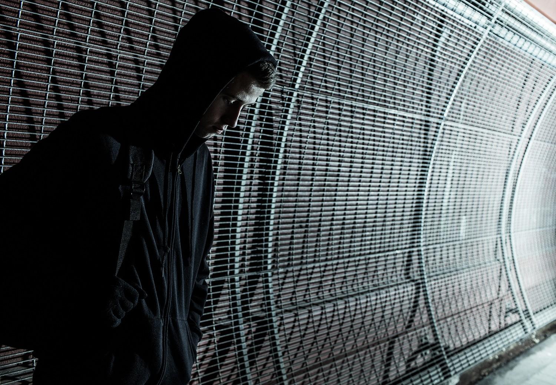 Alan Walker – Alone (Restrung)