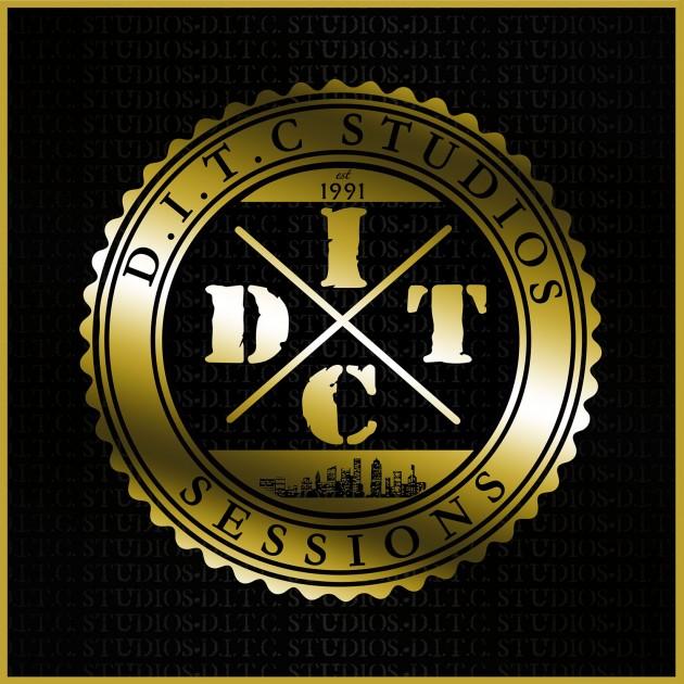 d-i-t-c-session